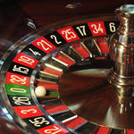 Premier Disco Casino hire Edinburgh