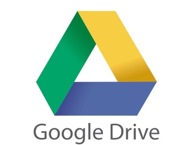 Premier DJ Google Drive