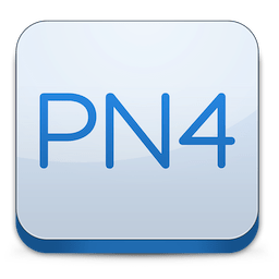 PremierDJ Platinum Notes