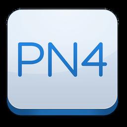 Platinum Notes - Premier Disco Data Security
