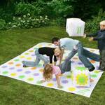 Premier Giant Twister Game