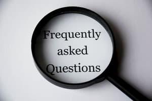 Premier Disco FAQ's