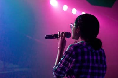 Premier Disco Karaoke Services