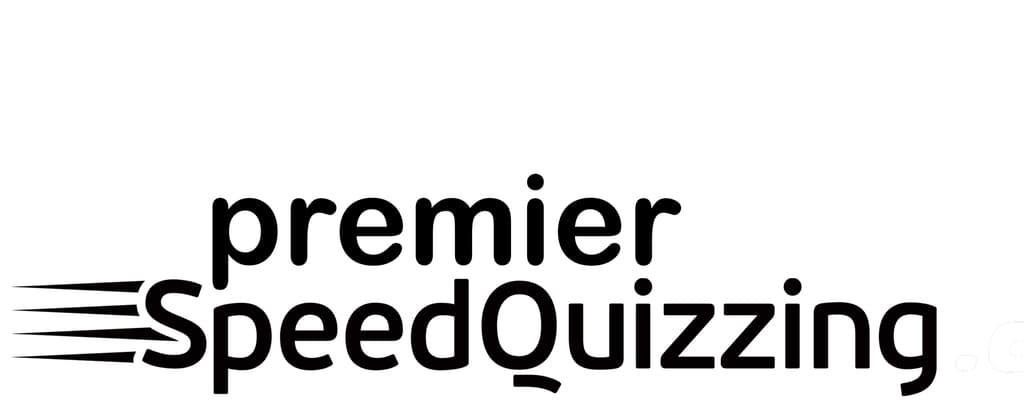 Premier Disco quiz link to quiz site