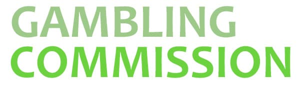 Fundraising Gambling Commission