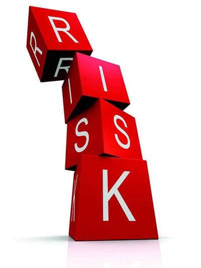 Premier Disco Risk Assessment