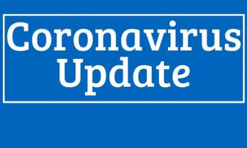 Premier Disco Coronavirus Update