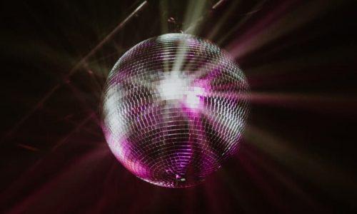 Premier Disco and Soul Classic Tunes